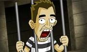 ألهروب من السجن