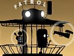 الهروب من مدينة الروبوتات